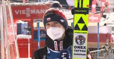 Stękała podsumował konkursy w Zakopanem