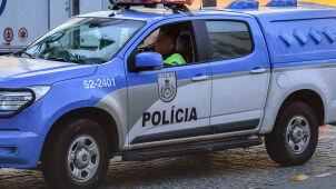 Afera korupcyjna w Brazylii i 56. odsłona wielkiej operacji policyjnej