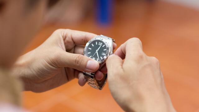 Zmiana czasu na zimowy. Kiedy przestawiamy zegarki?