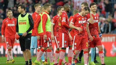 Bundesliga czeka na decyzję i testuje. Trzech zakażonych w klubie