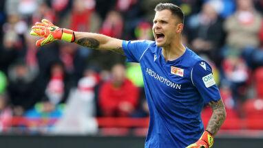 Polski bramkarz pożegnał się z klubem Bundesligi