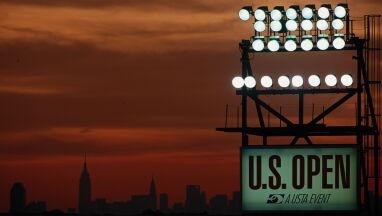 Dla Amerykanów zdrowie najważniejsze, sport może poczekać