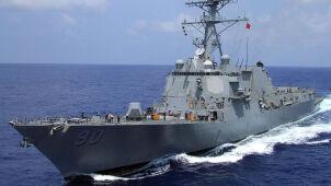 Decyzja zapadła. Filipiny ograniczają współpracę wojskową z USA