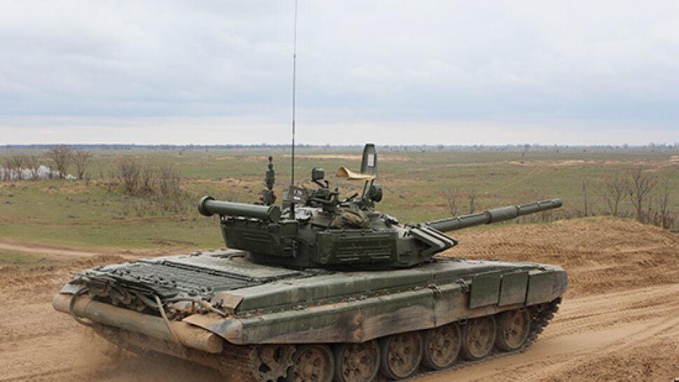 Nowoczesny sprzęt, wysokie zarobki i szkolenia. Jak Putin zmienił rosyjską armię