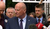 Krzysztof Parchimowicz: prokuratura stała się narzędziem w ręku władzy
