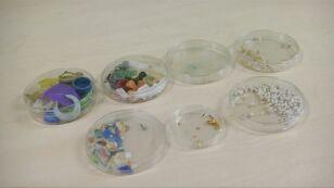 Czy mikroplastik w wodzie pitnej szkodzi zdrowiu?