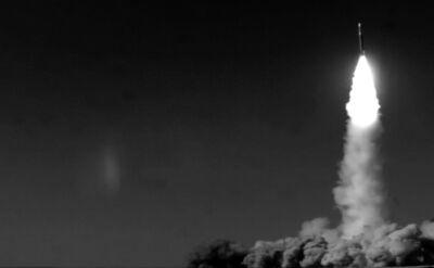 Iran pokazał nowe systemy rakietowe