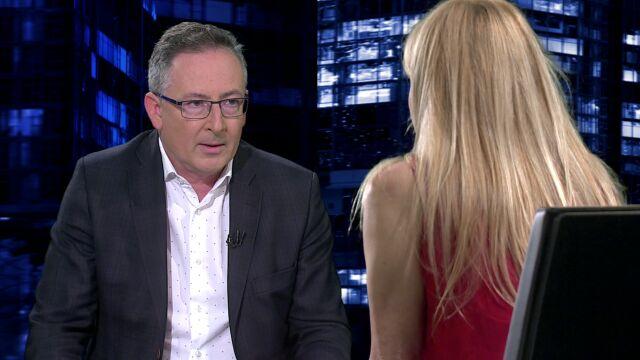 Sienkiewicz: jeśli ktoś chce postawić Tuska i Kopacz przed Trybunałem Stanu, to niech to zrobi