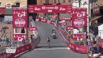 Van Vleuten wygrała Strade Bianche Women