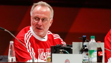 Nowe realia w Bayernie. Straty mogą wynieść nawet 100 milionów euro