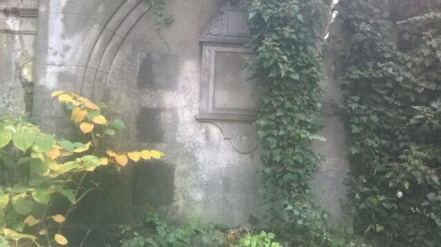 Cmentarz ewangelicki w Bielsku Białej