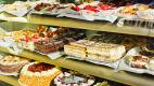 Polacy zjedli rekordową ilość cukru