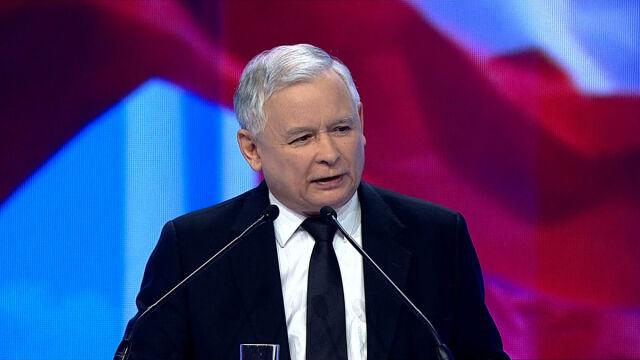 """Beata Szydło kandydatem PiS na premiera. """"Jest zupełnie niezwykłą, a jednocześnie zwykłą polską kobietą"""""""