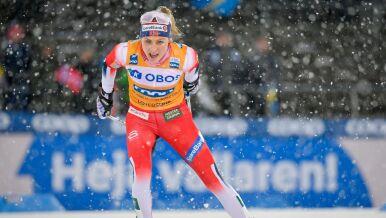 Rusza sezon biegów narciarskich. Początek z obawami