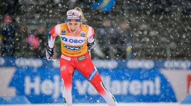 Startuje sezon biegów narciarskich. Początek z obawami
