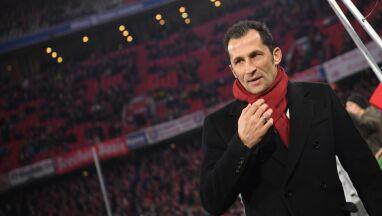 Kret w Bayernie? Wyciekły informacje na temat kontraktu Neuera