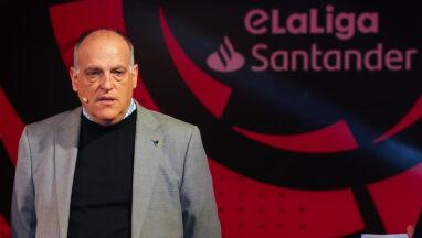 La Liga wraca 11 czerwca. Na początek derby Sewilli
