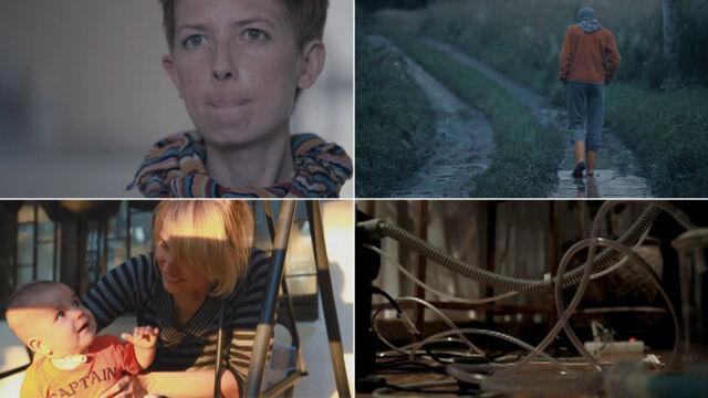 Dwa polskie dokumenty na krótkiej liście do Oscara