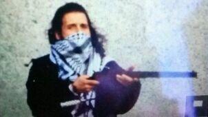 Przyjął islam, czuł w sobie diabła.  Kim jest zamachowiec z Ottawy?