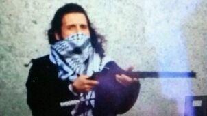 Zamachowiec z Ottawy ubiegał się o libijski paszport