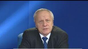 Niesiołowski: ostrzegałem Przymierze Prawicy