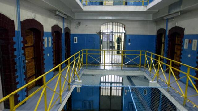 Po incydencie z detergentem trafiła do monitorowanej celi