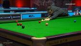 O'Sullivan awansował do 3. rundy Welsh Open