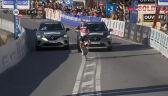 Brambilla wygrał wyścig Tour des Alpes Maritimes et du Var