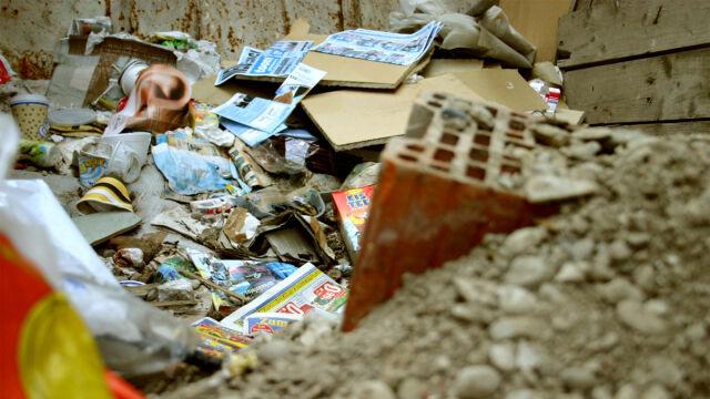 Wojna o dolnośląskie śmieci. Radni krytykują projekt, który najpierw poparli
