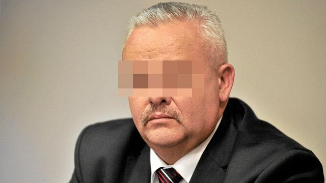 Trzy miesiące aresztu dla marszałka z PSL