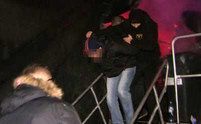 Prokuratura o ustaleniach w sprawie śmierci Adamowicza