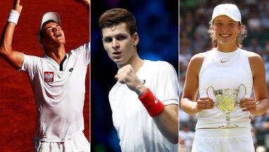 Polski powiew świeżości w Australian Open.