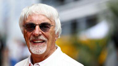 Były szef Formuły 1 wzywa do odwołania sezonu.