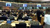 Wojciechowski przesłuchany na unijnego komisarza
