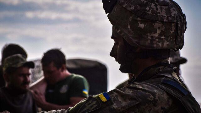 """Putin """"jedzie do Paryża"""" na szczyt w sprawie Donbasu"""