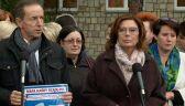 Kidawa-Błońska o ochronie zdrowia w Polsce: trzeba zrobić dobry spójny system