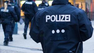 Przeszukiwali jej mieszkanie, Polka oskarża ich o gwałt. Niemieccy policjanci aresztowani