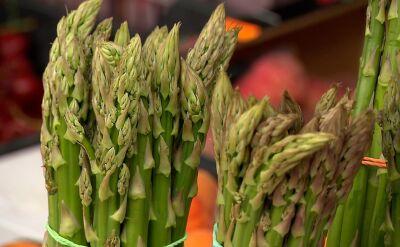 Coraz więcej Polaków zostaje wegetarianami lub weganami