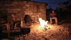 Amnesty International: Izrael winny zbrodni wojennych