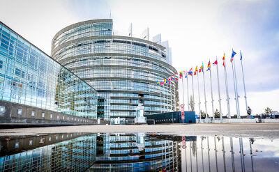 Weto prezydenta. Zmiany w ordynacji wyborczej do europarlamentu wstrzymane
