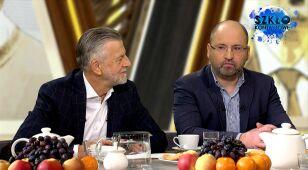 Andrzej Zybertowicz o ustawie anty-TVN