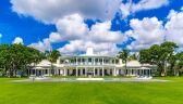 Rezydencja Celine Dion na Florydzie