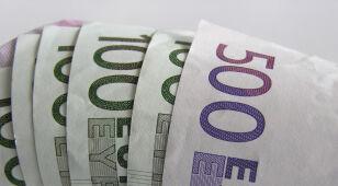 UE zwiększa budżet Erasmusa do prawie 15 mld euro
