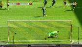 Skrót meczu Borussia Dortmund - Hoffenheim w 34. kolejce Bundesligi
