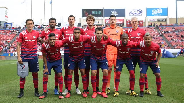 Koronawirus nadal atakuje w MLS. W klubie byłego gracza Wisły sześć zakażeń