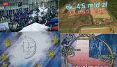 Mity o konsekwencjach wejścia do Unii