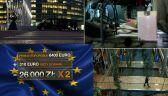 Praca i zarobki w PE. Cały reportaż Macieja Sokołowskiego