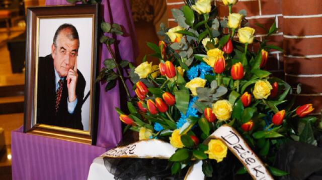 Świeckie pogrzeby coraz popularniejsze