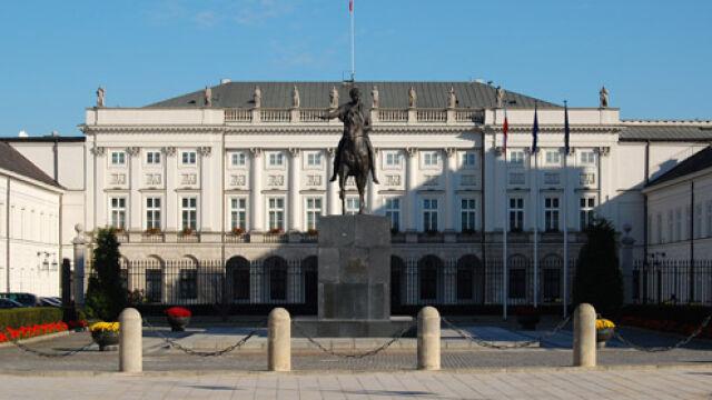 Kancelaria Prezydenta: wskazywanie konkretnego kandydata na premiera przedwczesne