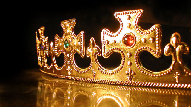 Kto chce być Królem Polski?